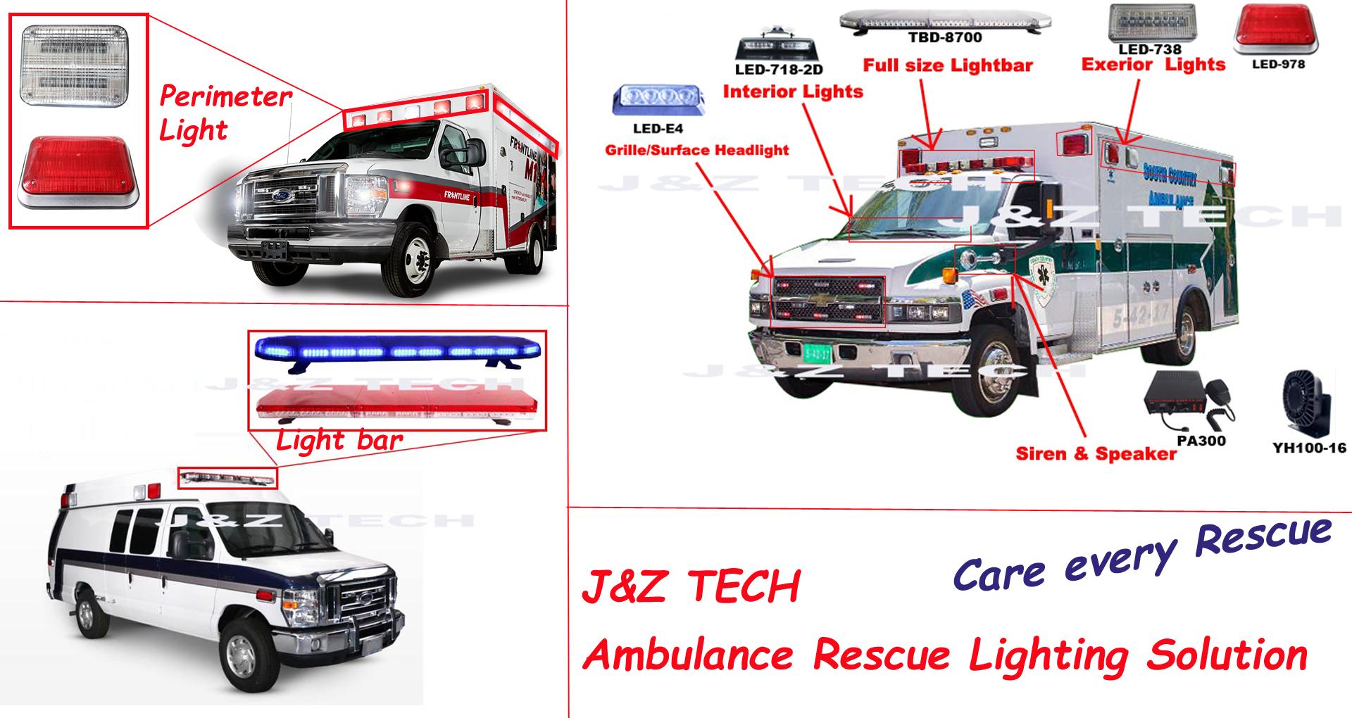 ambulance lighting solutions.jpg