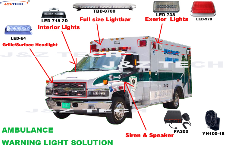 soluciones de ambulancia20