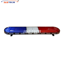 New Arrival!!!!!!!!! 3W LED de emergencia lightbar