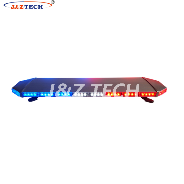 Emergencia del alto brillo 12V LED lightbar