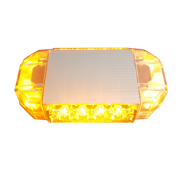 6800 8 inch amber mini lightbar.jpg